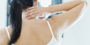 Fast Treatment for Back and Neck Pain.